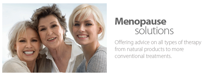 Gynaecologist-and-Obstetrician-Sunshine-Coast-Menopause
