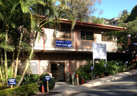 Gynaecology-and-Obstetrics-Sunshine-Coast-Dana-Moisuc