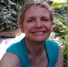 Gynaecology-and-Obstetrics-Sunshine-Coast-Support-Team-Vicki