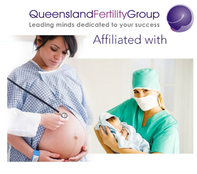 Queensland-Fertility-Group