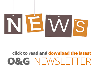 July / August 2019 – Obstetrics & Gynaecology Newsletter