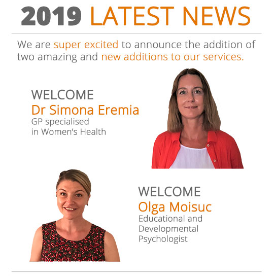 welcome-dr-simona-eremia-and-olga-moisuc-sunshine-coast-doctors